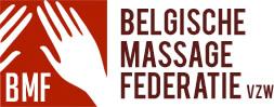 logo-belgische-massage-federatie